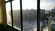 Аренда квартиры, Новосибирск, м. Речной вокзал, Ул. Серебренниковская, Аренда квартир в Новосибирске, ID объекта - 317785116 - Фото 10