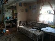 Предлагаем приобрести дом в Копейске по ул.Мечникова - Фото 4