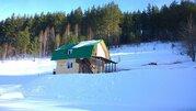 Дом в Белокурихе, Дома и коттеджи на сутки в Белокурихе, ID объекта - 503062228 - Фото 3