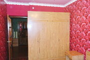 Сдается 3-х комнатная квартира Советский р-н Еременко 85 - Фото 5
