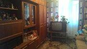Продаем 3-х.к.кв.ул Клинская д.4 к.2 - Фото 5
