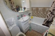 2-х комнатная квартира в п. Мокшино, Купить квартиру Мокшино, Конаковский район по недорогой цене, ID объекта - 319588893 - Фото 3