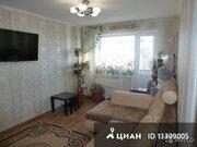 Сдаю 1 комнатную квартиру, Барнаул, Путиловская улица, 20