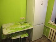 Продам 1-к квартиру, Ногинск г, улица Климова 38 - Фото 5