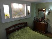 3 комнатная квартира в Тирасполе на Балке 143 серия, Продажа квартир в Тирасполе, ID объекта - 322600385 - Фото 2