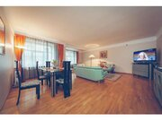 Продажа квартиры, Купить квартиру Рига, Латвия по недорогой цене, ID объекта - 313154393 - Фото 2