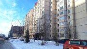 Продажа квартиры, м. Проспект Просвещения, Просвещения пр-кт.