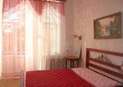 Квартира ул. Бисертская 36, Аренда квартир в Екатеринбурге, ID объекта - 329949065 - Фото 1