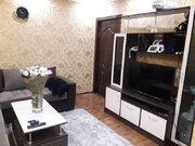 1 комн 44 м.кв, переделана в 2 комн 1/4 этажного, Купить квартиру в Ташкенте по недорогой цене, ID объекта - 329811366 - Фото 3