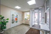 38 000 000 Руб., Продам отдельно стоящее здание, Продажа офисов в Екатеринбурге, ID объекта - 600994736 - Фото 5
