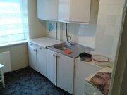Квартира, город Херсон, Купить квартиру в Херсоне по недорогой цене, ID объекта - 319495345 - Фото 5