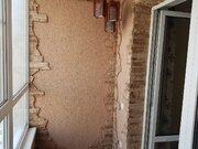 3 ком в Ленинском районе, Купить квартиру в Барнауле по недорогой цене, ID объекта - 324728423 - Фото 4