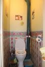 Морозова 137, Продажа квартир в Сыктывкаре, ID объекта - 321759415 - Фото 14