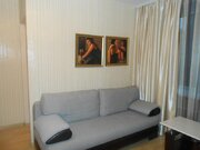 Квартира в аренду, Аренда квартир в Свободном, ID объекта - 316925466 - Фото 3