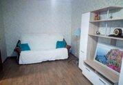 Сдается 2-х комнатная квартира на ул.Огородная