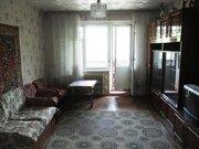 Продажа квартир ул. Генерала Попова