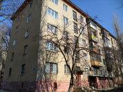 Продам 1 комнатную квартиру в кирпичном доме - Фото 1