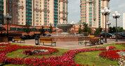 200 000 Руб., 4-х комнатная квартира, Аренда квартир в Москве, ID объекта - 313977395 - Фото 25