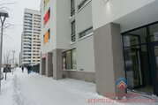 Продажа квартиры, Новосибирск, Ул. Большевистская, Купить квартиру в Новосибирске по недорогой цене, ID объекта - 325040076 - Фото 42