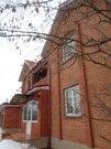 Дом 180 м2 в кп Новоспасское - Фото 4