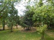 Продам: дом 195.8 кв.м. на участке 10 сот., Продажа домов и коттеджей в Астрахани, ID объекта - 503880832 - Фото 8