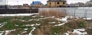 Участок под ИЖС угловой!, Земельные участки в Ставрополе, ID объекта - 201403256 - Фото 1