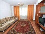 Квартира Ленина пр-кт. 5а