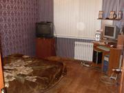 Улица Балмочных С.Ф. 50; 3-комнатная квартира стоимостью 25000 в . - Фото 3