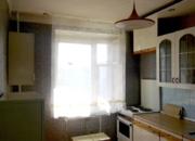 Сдается на длительный срок 1 комнатная квартира во Фрунзенском районе, .