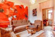 Продажа дома, Комсомольск-на-Амуре, Ул. Ленинградская - Фото 1