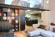 Продажа квартиры, Улица Артилерияс, Купить квартиру Рига, Латвия по недорогой цене, ID объекта - 315256003 - Фото 3