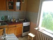 2 500 000 Руб., Продам 3 комнатную квартиру, Купить квартиру в Ижевске по недорогой цене, ID объекта - 309659020 - Фото 4