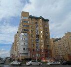 Продажа квартир ул. Транссибирская