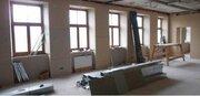 Продажа квартиры, Купить квартиру Рига, Латвия по недорогой цене, ID объекта - 313137273 - Фото 5