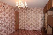 2 600 000 Руб., Петрозаводская 40, Купить квартиру в Сыктывкаре по недорогой цене, ID объекта - 322929763 - Фото 4