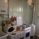 Дом под ключ, Продажа домов и коттеджей Вадино, Сафоновский район, ID объекта - 502368219 - Фото 15
