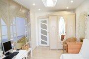 Продажа 3-комнатной квартиры, 62 м2, Крупской, д. 5