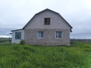Дома, дачи, коттеджи, ул. Луговая, д.2 - Фото 1