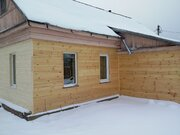 Продается дом 70 кв.м. в Обнинске( поселок)