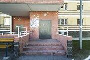 Продам 2-комн. кв. 52 кв.м. Тюмень, Андрея Бушуева