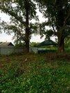 Земельный участок есть Сруб, Земельные участки в Пензе, ID объекта - 201585793 - Фото 5
