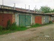 Продаю теплый, сухой гараж площадью 25,2 кв. м. с подвалом подо всем г