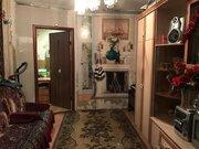 Комсомольская улица 36к2/Ковров/Продажа/Квартира/2 комнат, Купить квартиру в Коврове, ID объекта - 332245335 - Фото 12