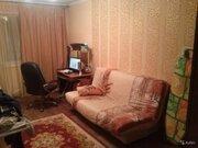 Квартира ул. Свечникова 2