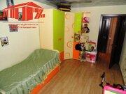 3-х ком. квартира Щелково, ул. Неделина, д. 5 - евроремонт - Фото 4
