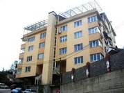 Чистовая квартира 51м кв. ул.Макаренко Сочи - Фото 5