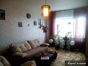 Продаю3комнатнуюквартиру, Мурманск, улица Саши Ковалева, 14
