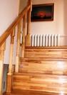 Продается 3х-этажный дом, Продажа домов и коттеджей в Киевском, ID объекта - 502753713 - Фото 10