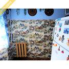 Лобаново, культуры, 6, Купить квартиру Лобаново, Пермский район по недорогой цене, ID объекта - 321335549 - Фото 6