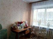 Продажа квартиры, Серафимовский, Туймазинский район, Ул. Ленина - Фото 2